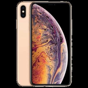 Used Iphone Xs Max Price In Dubai