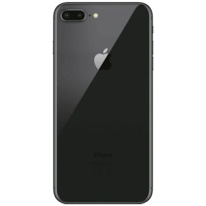 Iphone 8 Plus for sale in Dubai