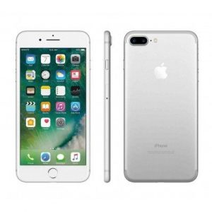 Used Iphone 7 for Sale in Dubai